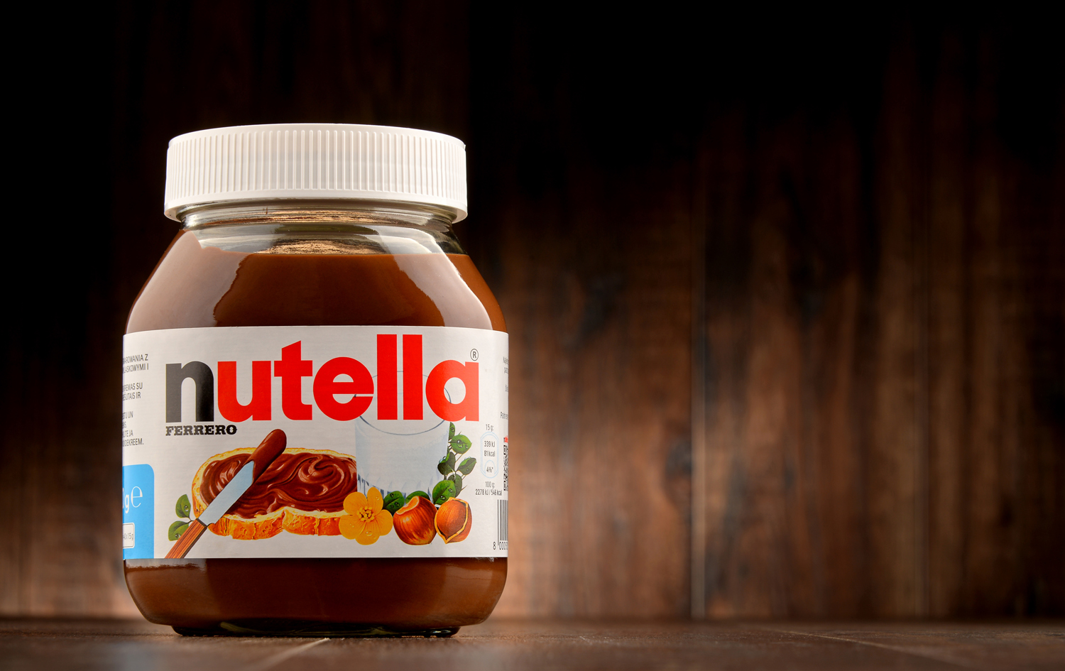 nutella-referencement-explication-ouverture