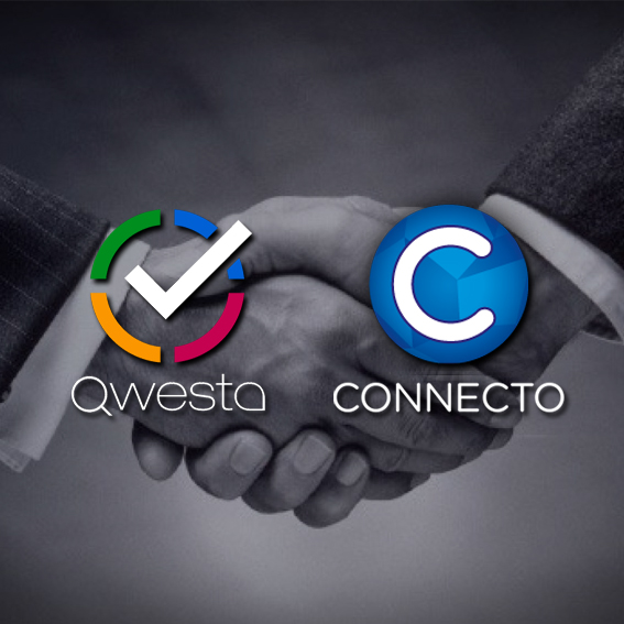 partenariat_connecto_qwesta