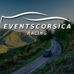 Events Corsica Racing